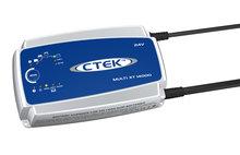 CTEK MULTI XT 14000 24 Volt acculader